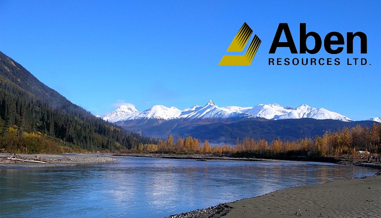 Aben Resources, Proven and Probable