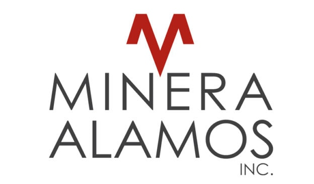 Minera Alamos, Proven and Probable