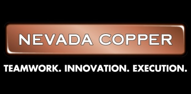 Nevada Copper