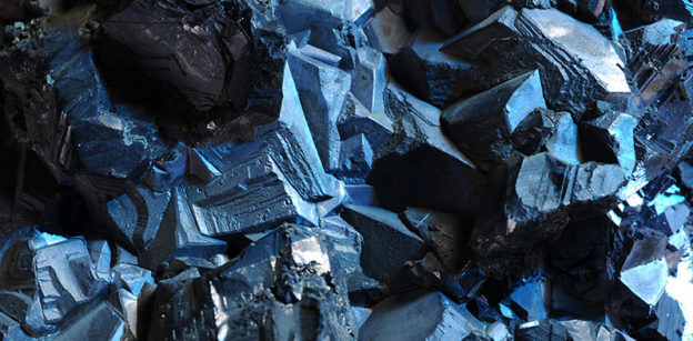 Cobalt 27, Cobalt