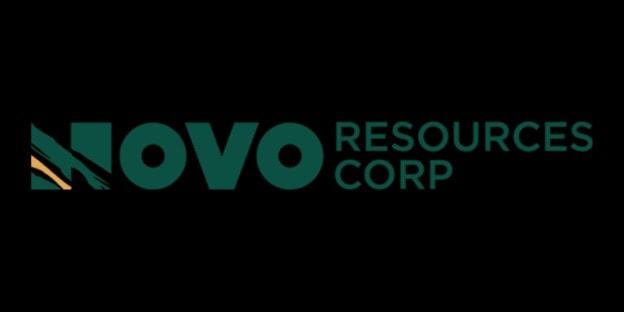 Novo Resources