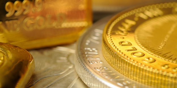 precious metal coins, Miles Franklin