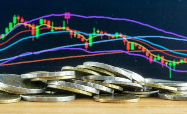 Mining Insights, Bullion Sales