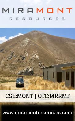 Miramont