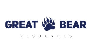 Great Bear Resources, Proven and Probable