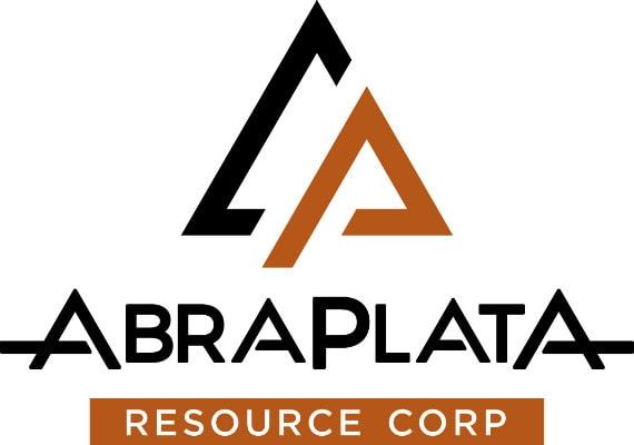 AbraPlata, Proven and Probable