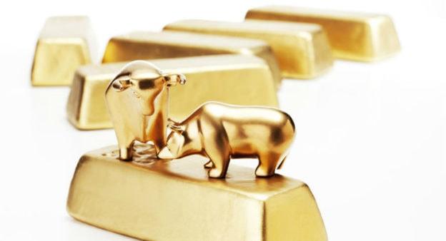 Precious Metals, Proven And Probable