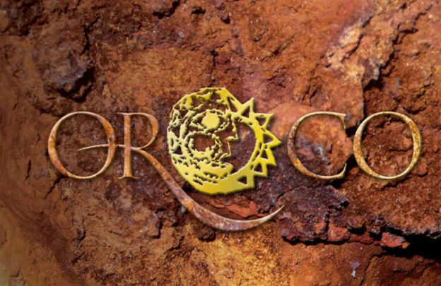 Oroco Resources, Proven and Probable