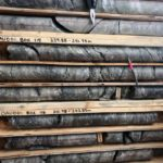 Millrock Resources, Proven and Probable