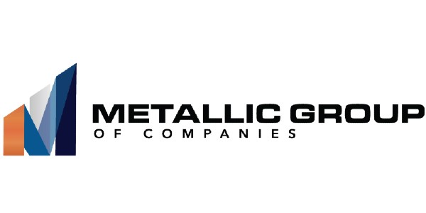 The Metallic Group of Companies, Proven and Probable