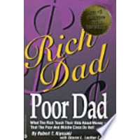 Rich Dad Poor Dad, Proven and Probable