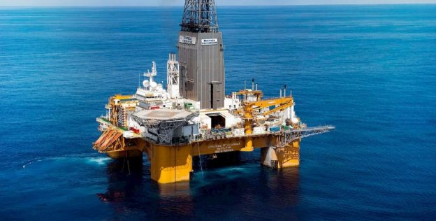 Africa Energy, Proven and Probable