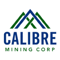 Calibre Mining, Proven and Probable