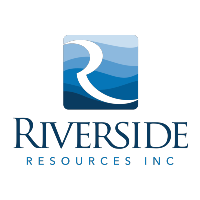 Riverside Resources, Proven and Probable