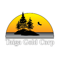 Taiga Gold, Proven and Probable
