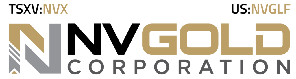 nvgold, proven and probable