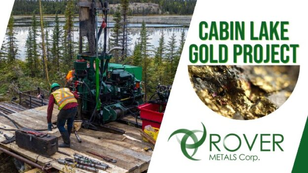 Rover Metals, Proven and Probable